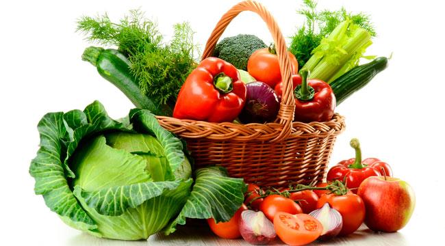 Image result for vegetarian diet