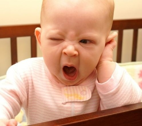Image result for yawn image