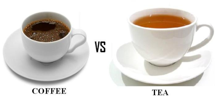 Image result for tea or coffee