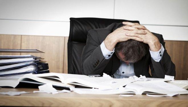 El estrés se combate cambiando los hábitos y meditando