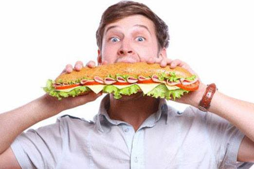 Image result for appetite