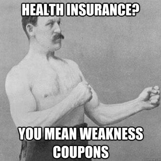 weakness coupons-20lpcdf