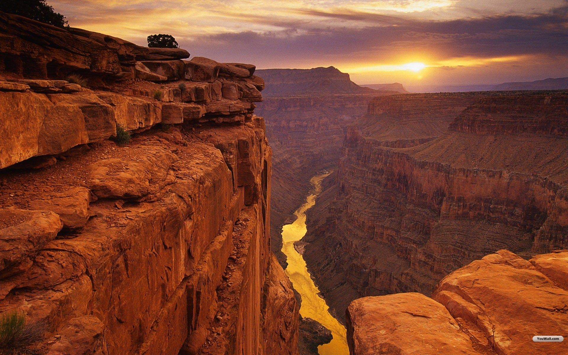 Image result for canyons