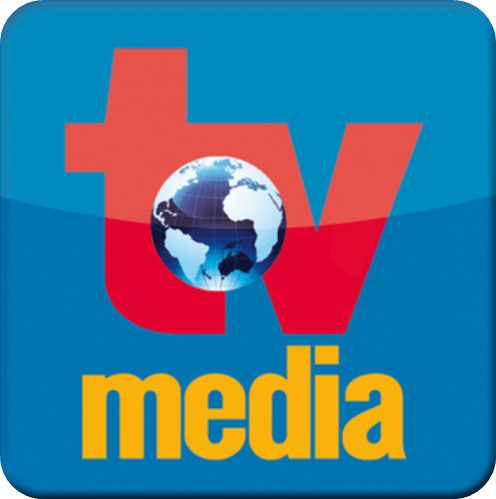 Television – the key media outlet of Ukraine and Poland ...