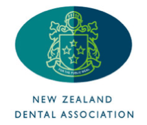 nz-dental-assoc