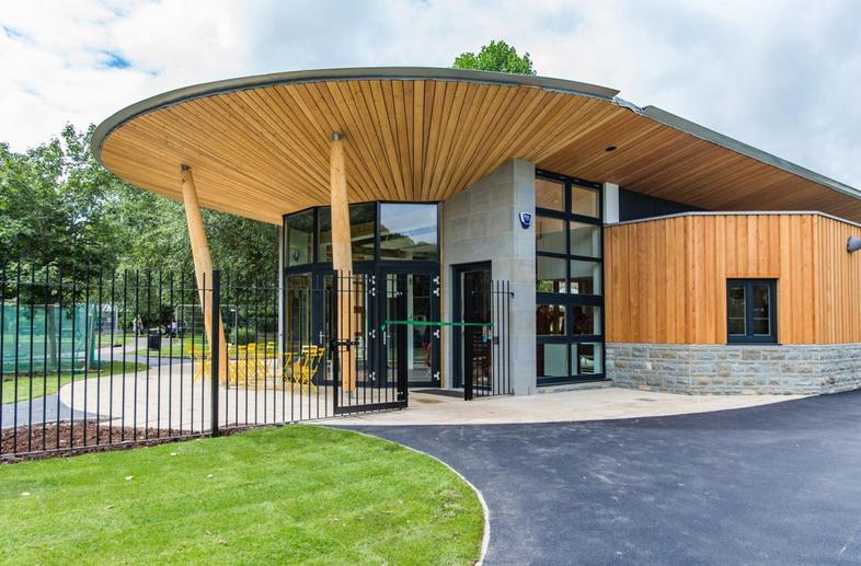 Best Home Design Sites