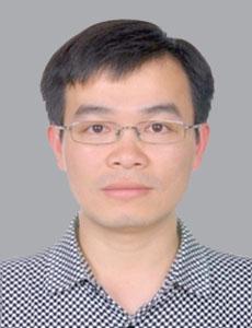 Fei Tao