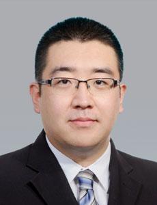 Шен Уинь