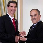 04.28.2014 Delaware Bio Award Papoutsakis