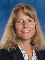 Detroit Mercy has 2 'notable women in education leadership'
