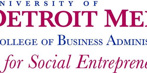 Center for Social Entrepreneurship launches Social Innovation Fund
