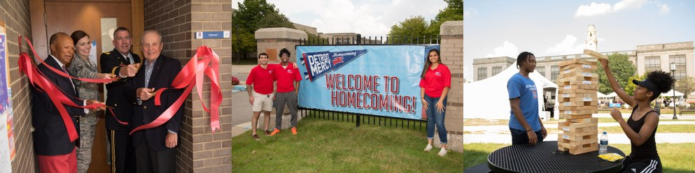 Homecoming 2019 Banner1