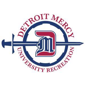 University Recreation Logo
