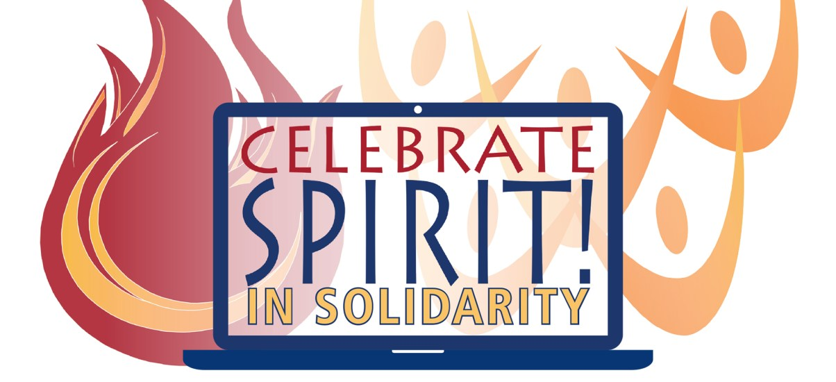 Celebrate Spirit! as Titans together in solidarity, Sept. 10