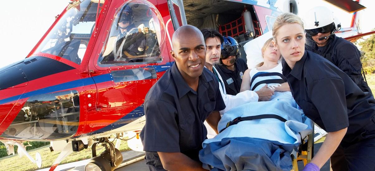 Detroit Mercy offers Michigan's first Emergency Nurse Practitioner Certificate program