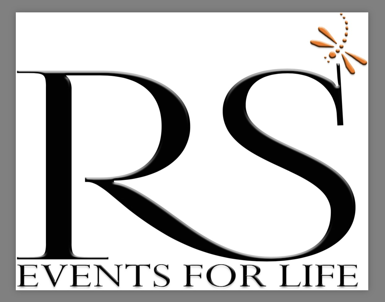 Rs Events For Life