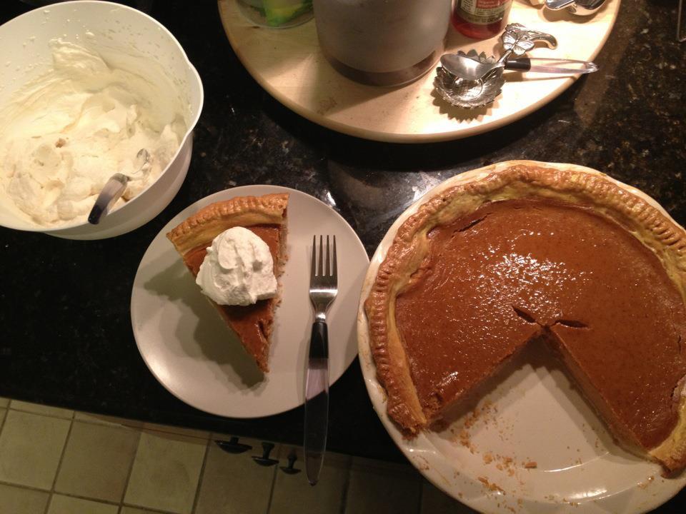 20121015-pumpkin-pie