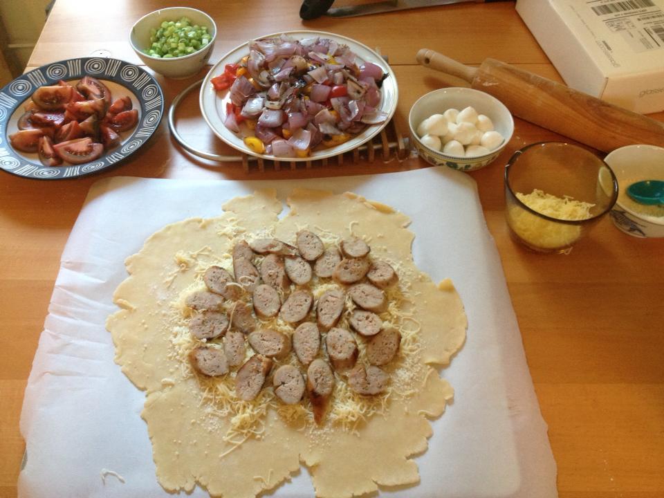 20130802-savory-chicken-galette-1