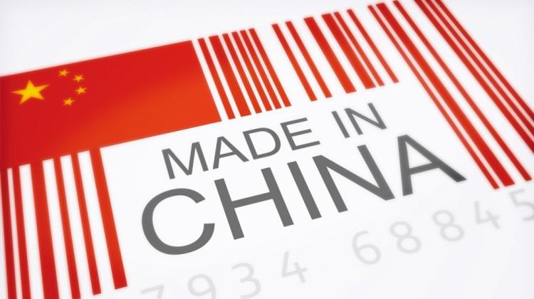 Resultado de imagem para compras na china