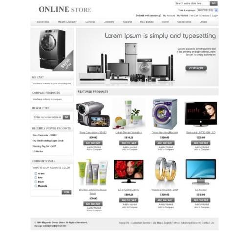 onlinestore2