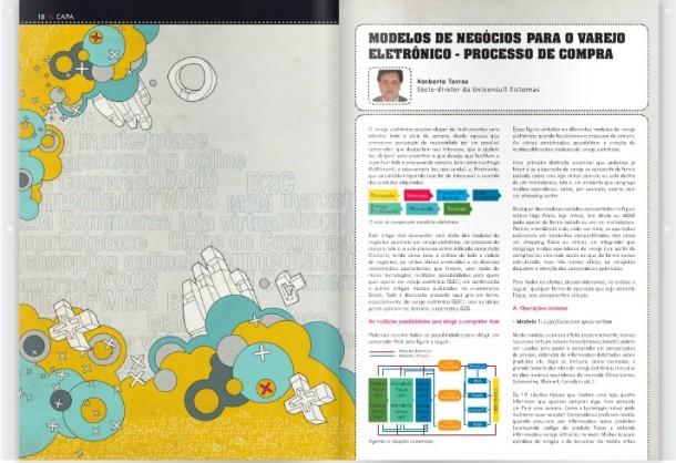 revista-ecommerce