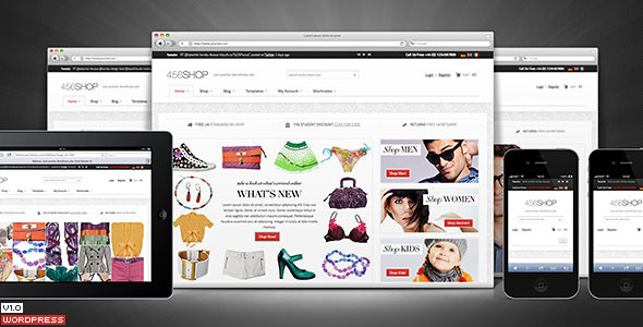 shop-woocommerce