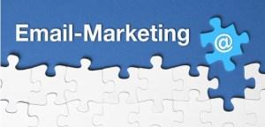 lojas-Email-Marketing