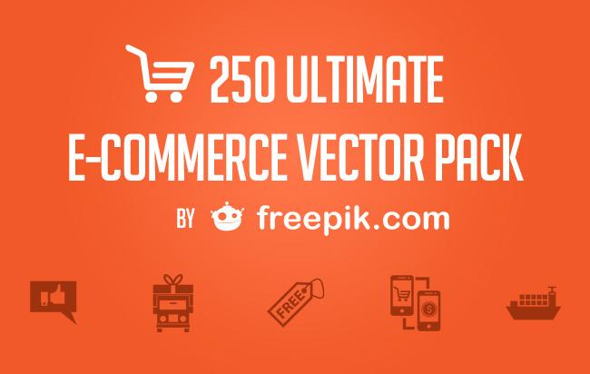 ecommerce-free-icons