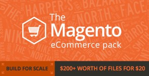 magento-pack
