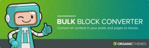 bulk-block-converter