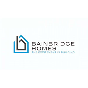 Bainbridge Homes - SiteConnect Customer