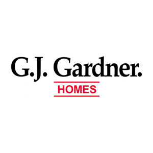 GJ Gardner Homes - SiteConnect Customer