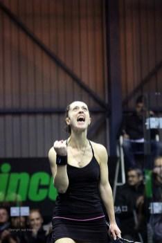 4_11_15_Squash_Tournoi_International_f_minin_finale_627_