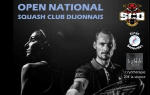 National Dijon – 16ème édition