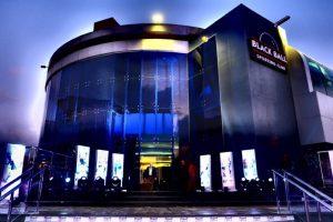CIB Blackball 2020 – Marwan suspendu et forfait