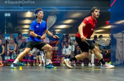 2021-07-01 21_17_19-Squash On Fire Open Semifinals Pictures - Google Drive