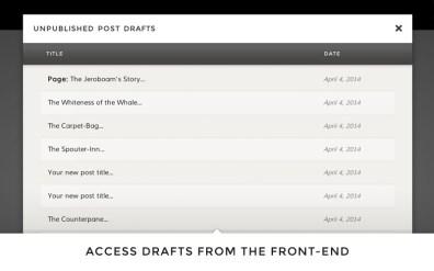 Barley Content Editor 3