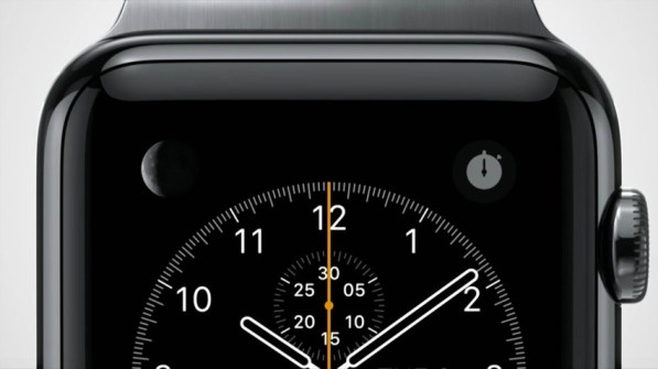Apple Watch 05