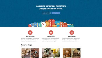 8+ Excellent WordPress Freelance Marketplace Themes for Quickly