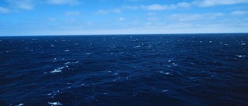 Apa și mediul terestru