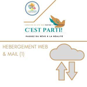 hebergement web&mail1