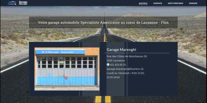 garagemarenghi.ch