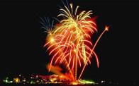 Fireworks_sitges