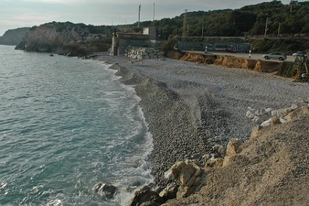 playa_les_coves_sitges
