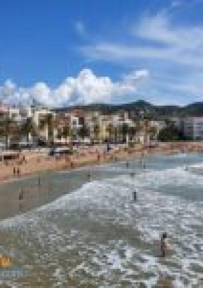 exposicio corpus sitges