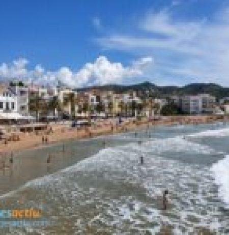 Realismo en Cataluña