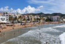 clubes de lectura de las Bibliotecas de Sitges