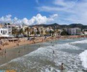 Inscripciones XXVII Feria de Arte de Sitges