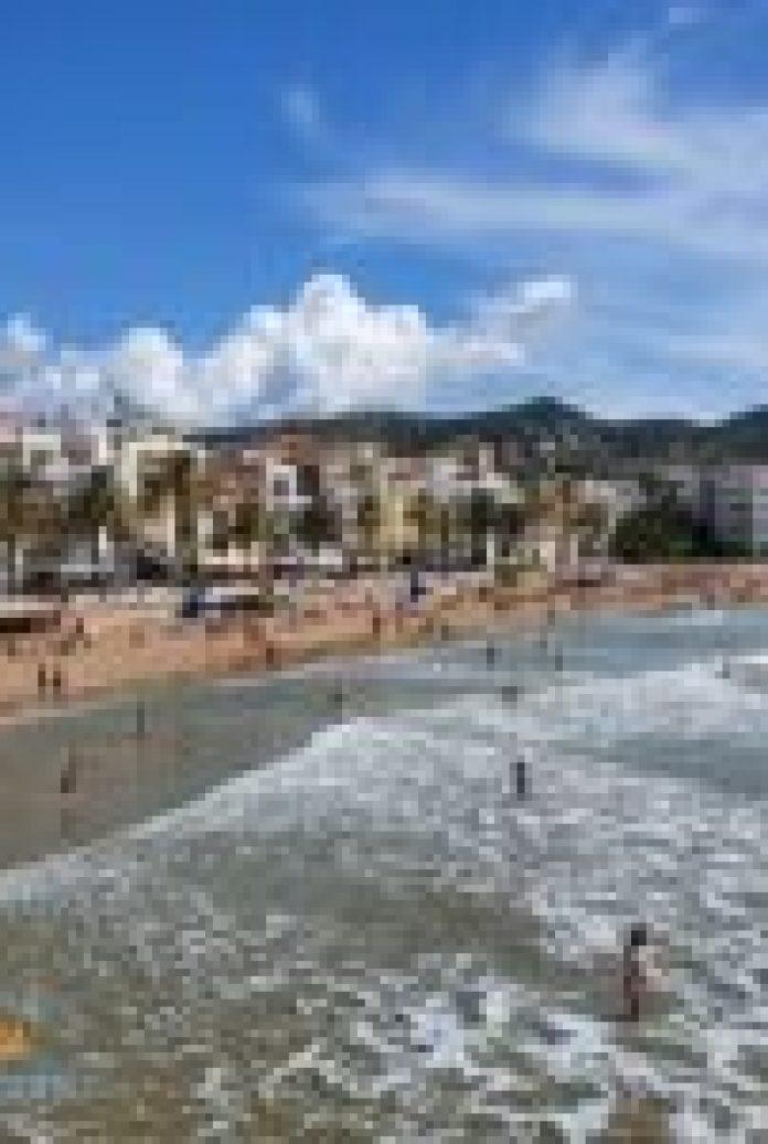 espacios culturales de Sitges