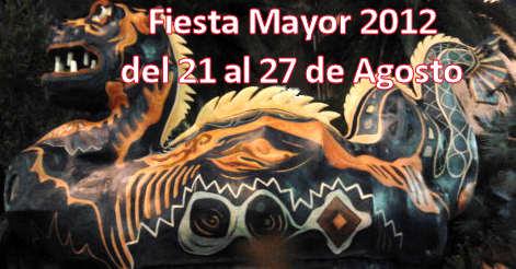 festamajor2012